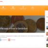 Webshop beschikbaar op website Protestantse Gemeente Apeldoorn