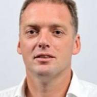 Wim Burggraaf