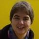 Marjoleine Engelbert